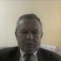 Гамил, 67 лет, Весы, Уфа