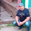 Сергей, 48, г.Юрга