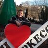 Александр, 55, г.Нальчик