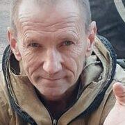 Андрей 50 лет (Скорпион) Волжский (Волгоградская обл.)