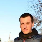 Сергей 22 Мариуполь