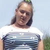 Tanyusha, 17, Tulchyn