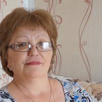 Елена, 57 лет, Лев, Сыктывкар