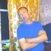 Ilya, 47, Dzerzhinsk
