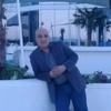 гафар, 53, г.Одесса