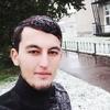 шохрузбек, 26, г.Ярославль