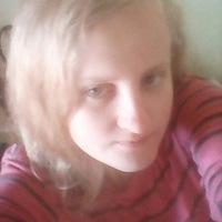 Ірина, 22 года, Дева, Киев
