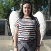 Настя, 25, г.Санкт-Петербург
