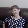 Лера, 37, г.Мюнхен