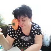 Любовь 51 Новокузнецк
