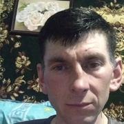 Денис 37 Черновцы
