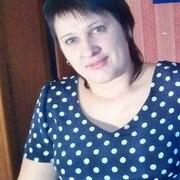 Светлана 36 Псков
