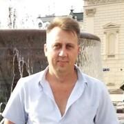 Сергей Просто 35 лет (Близнецы) Москва