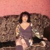 Натали, 48, г.Донецк