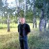 юрий, 44, г.Колпны