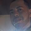 Luis, 30, Newark