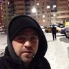 Евгений, 31, г.Каменск-Шахтинский