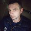 Andoey Sobolev, 30, Vladivostok