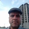 уткир, 44, г.Екатеринбург