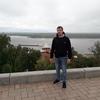 Айнур, 31, г.Сергач