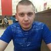 алексец, 26, г.Югорск