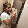 ashiliee, 19, Cleveland