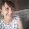 Наталья Якимова, 31, г.Казань
