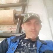 Алексей Данилов 25 Кемерово