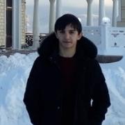 Beshto 18 Грозный