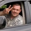 Sergey, 42, Shchyolkovo