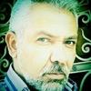 farhad, 50, Miami