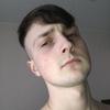 Семён, 19, г.Новосибирск