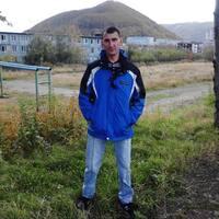 Ivan, 47 лет, Скорпион, Петропавловск-Камчатский