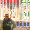 Андрей, 53, г.Augustowo