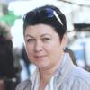 Elena, 52, Saratov