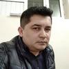 Bohodir, 36, г.Ташкент