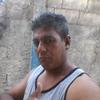REINALDO, 47, г.Aguapaba