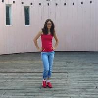 Анна, 41 год, Стрелец, Ростов-на-Дону