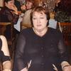 Ольга, 52, г.Златоуст