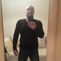 Алексей, 37 лет, Овен, Нижний Новгород