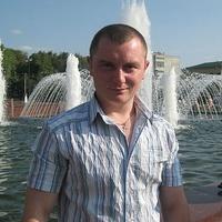 Яков, 39 лет, Весы, Новосибирск