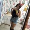 Алиме, 21, г.Симферополь