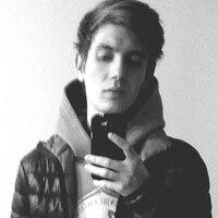 Дима, 33 года, Овен, Томск