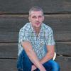 Artem, 35, г.Синельниково