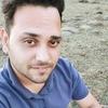 nitish Sharma, 29, г.Мумбаи