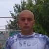 Sergey, 32, Nizhnegorskiy