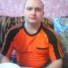 Максим, 29, г.Краснотурьинск