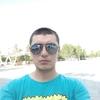 Mihail, 33, Noyabrsk