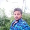 kamal K b, 26, г.Gurgaon