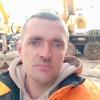 Aleksandr, 35, Verkhnodniprovsk
